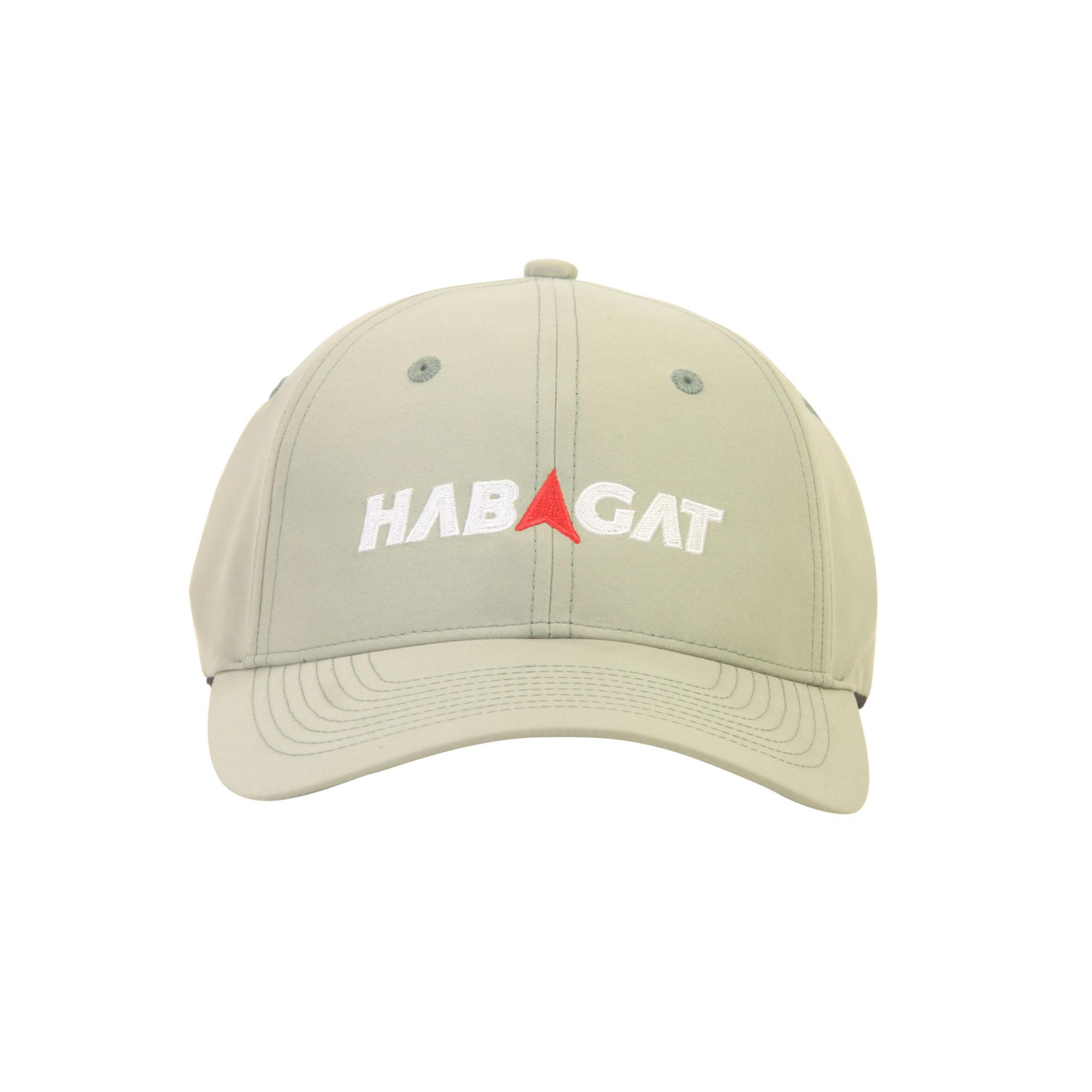 Habagat Classic Cap By Habagat Outdoor Equipment.