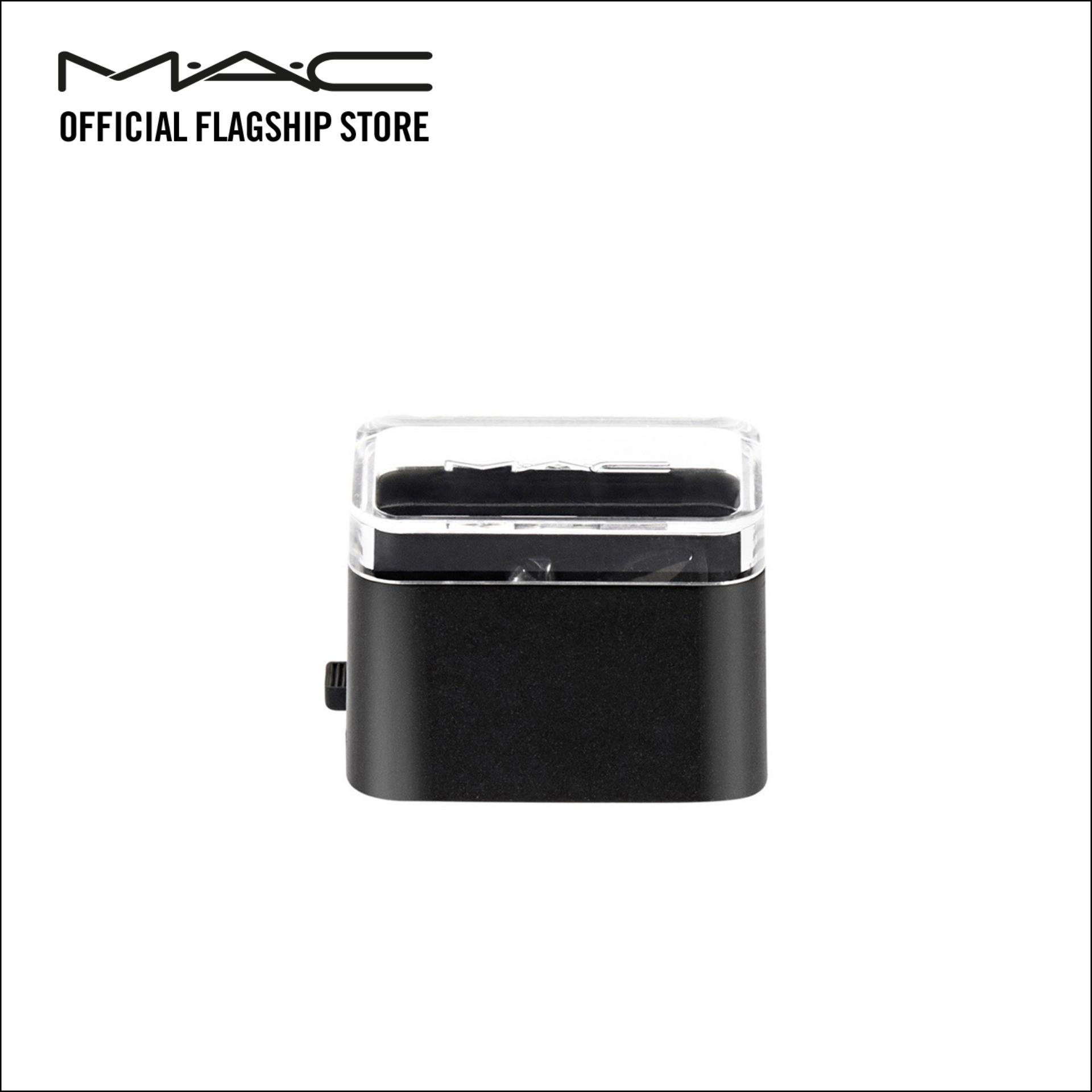 Mac Tools / Aesthetic Supplies Pencil Sharpener By Mac Cosmetics