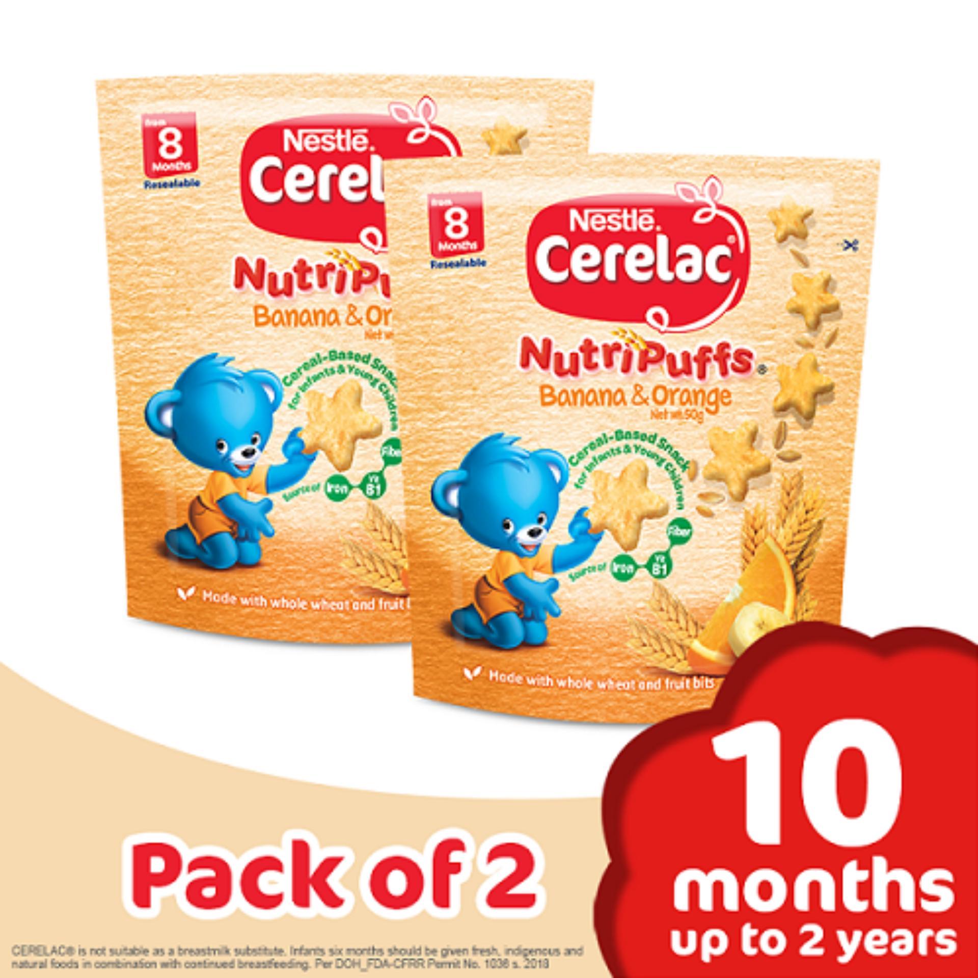 6c1fcab317dd Baby Food for sale - Organic Baby Food online brands