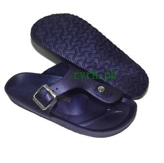 414fd0947c89 Birkenstock Philippines  Birkenstock price list - Sandals for Men ...