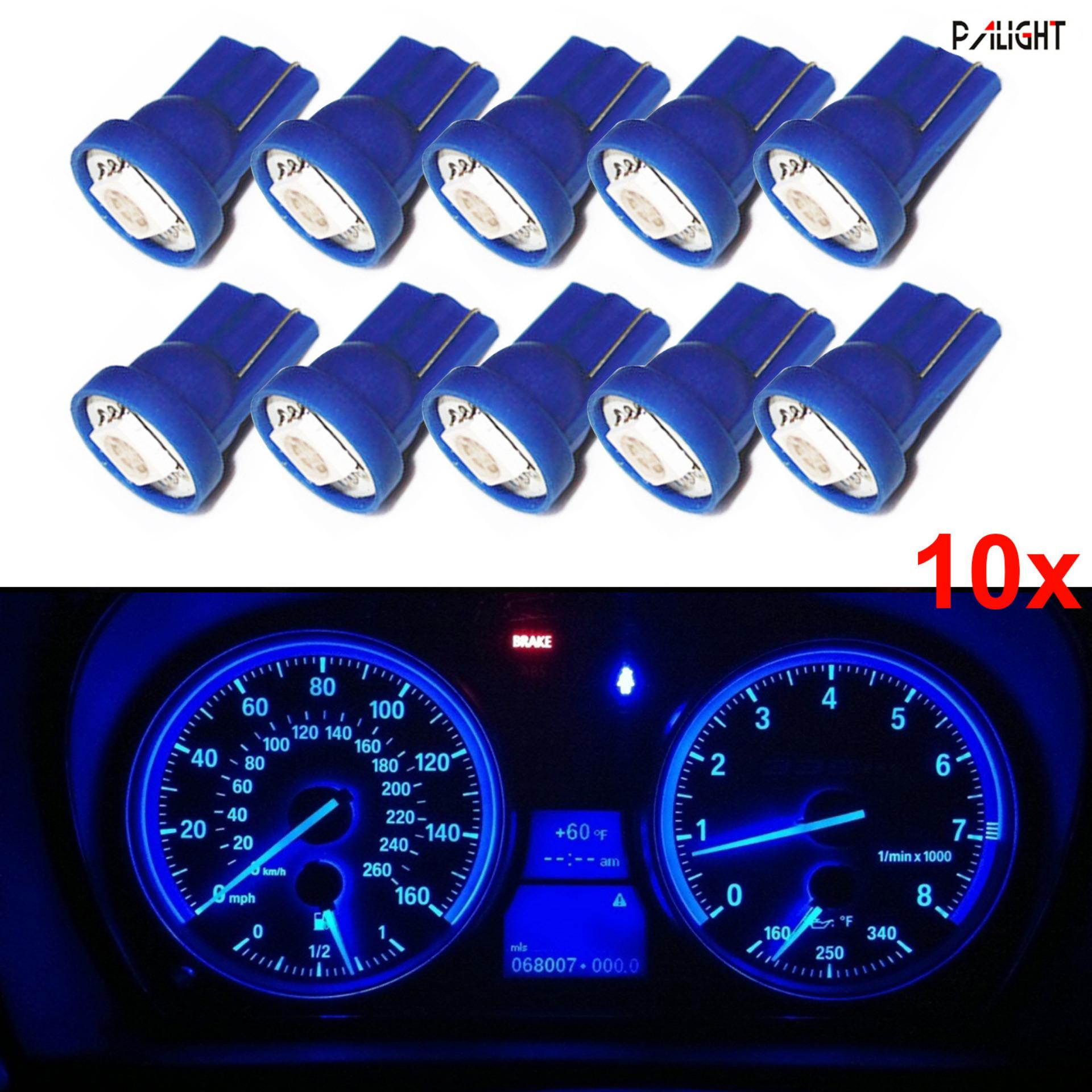 Car Parts Replacements For Sale Auto Spares Online Relay Fuel Pump Kuda Palight 10pcs T10 Wedge 5050 Smd Led Gauge Cluster Lights 147 152 Speedometer Lamps