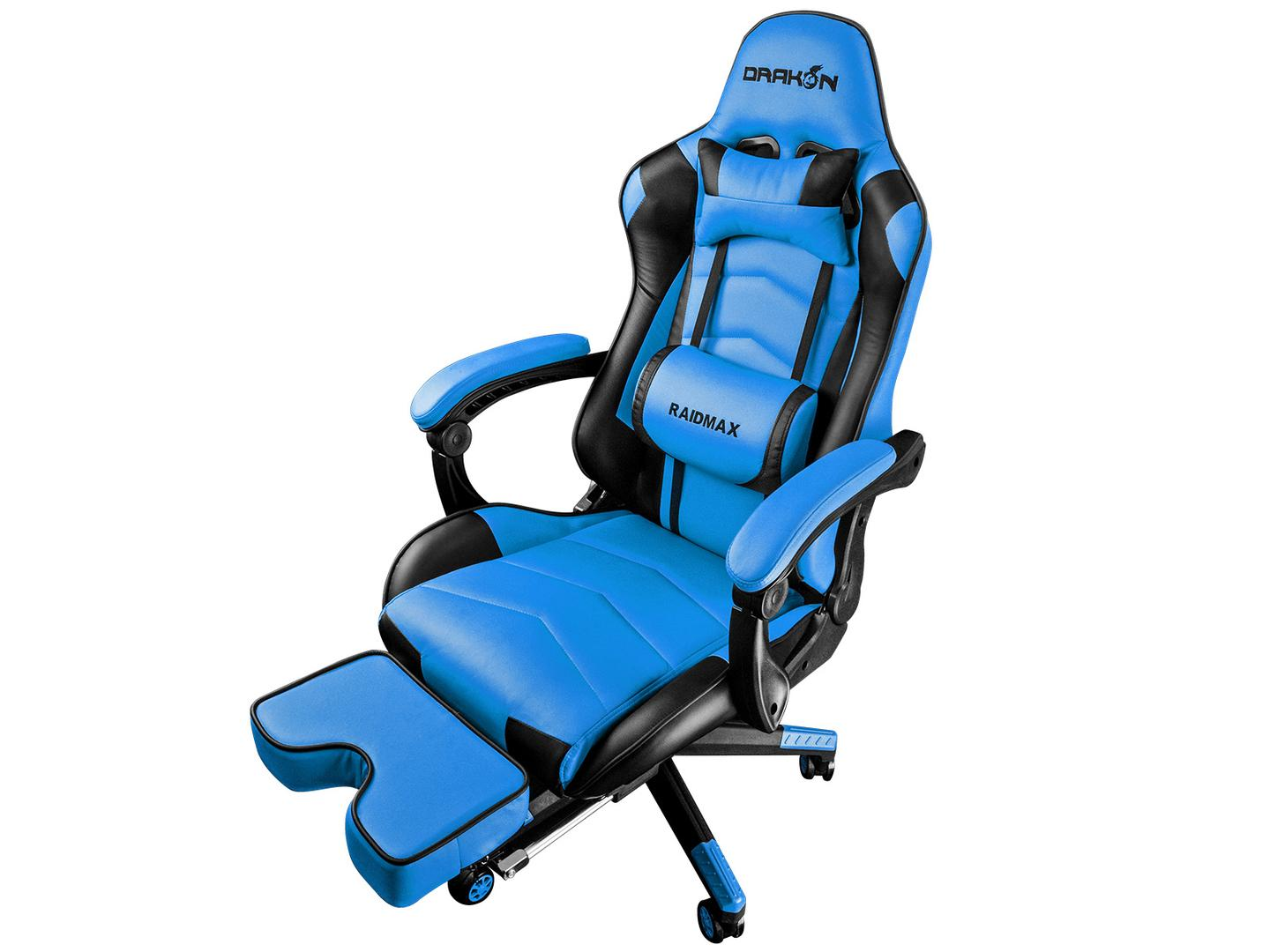 Video Game Chairs For Sale Gaming Room Chairs Prices Brands