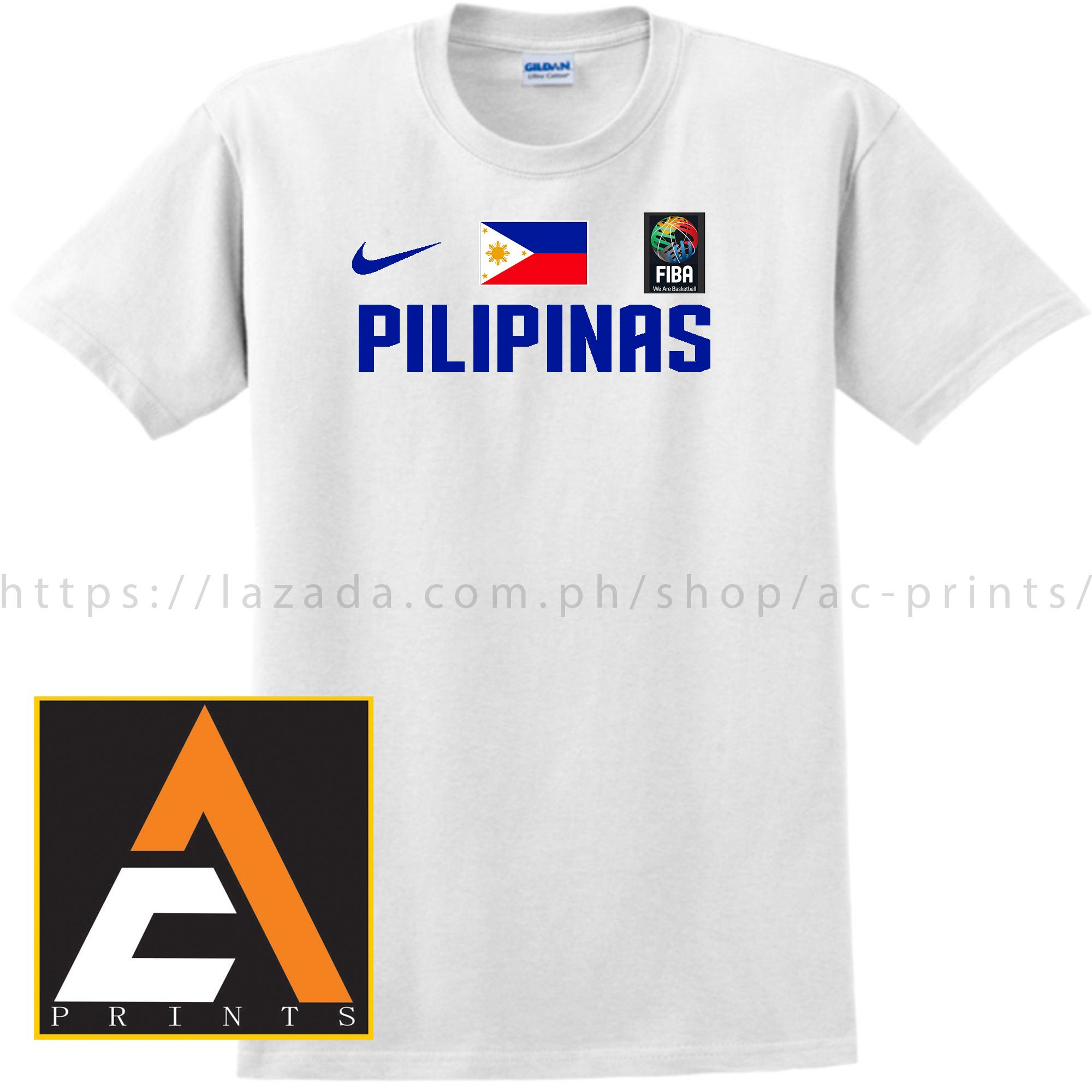 T Shirt Clothing For Men Sale Mens Online Kaos Polos Choco Solid Brands Prices Reviews In Philippines