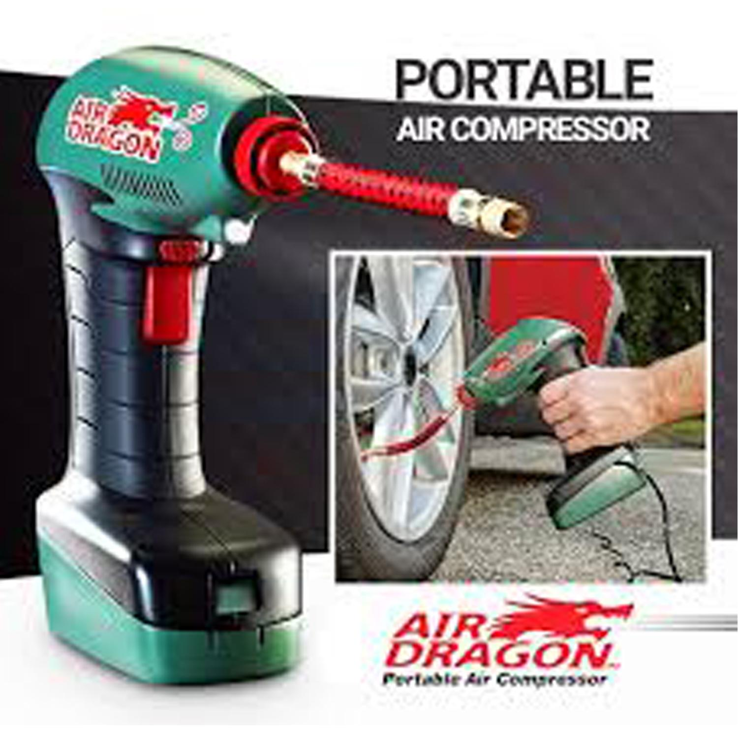 Tire Inflator for sale - Tire Compressor online brands, prices & reviews in Philippines | Lazada.com.ph