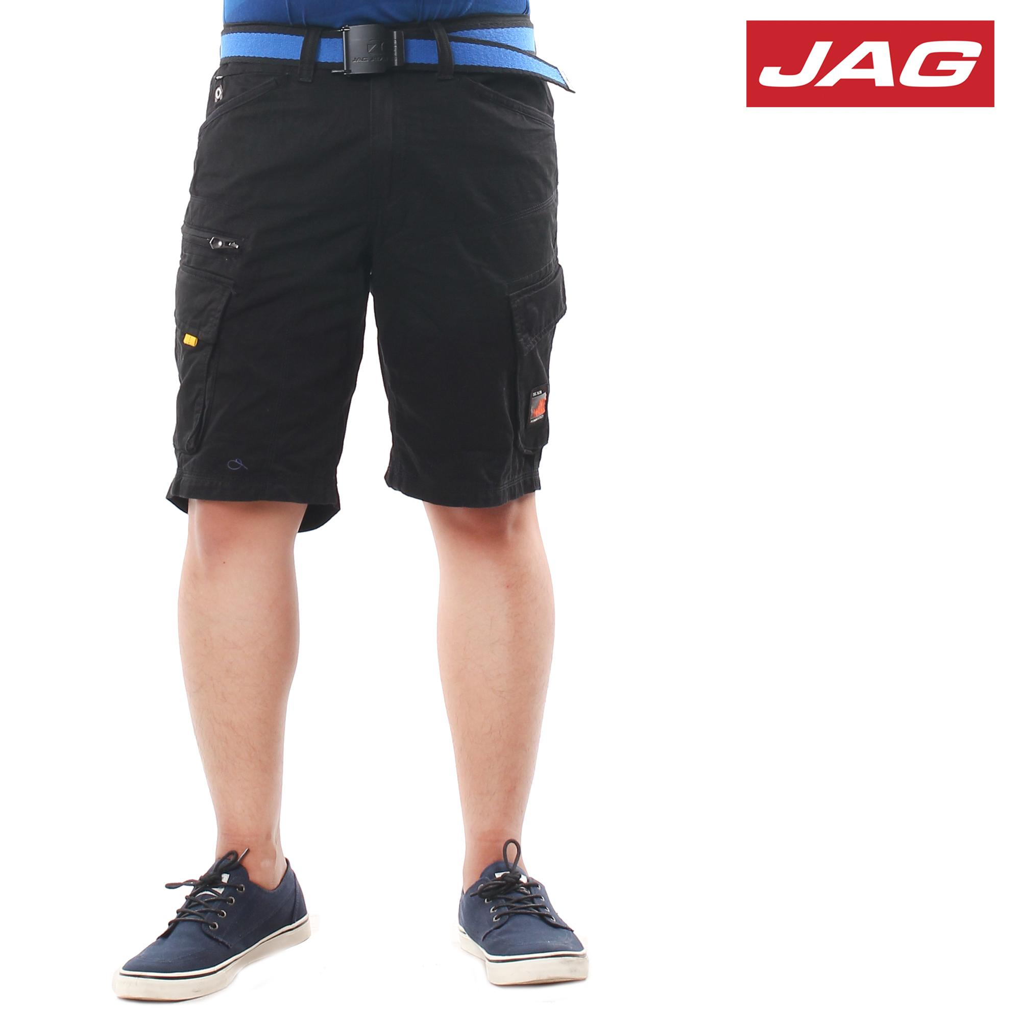 Jag Philippines Jag Price List Jag Fashion Clothing For Men