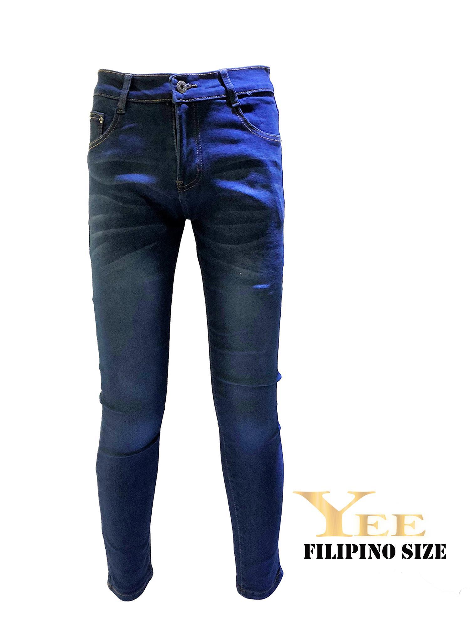 7dd70ea0915 Jeans for Men for sale - Mens Jeans online brands