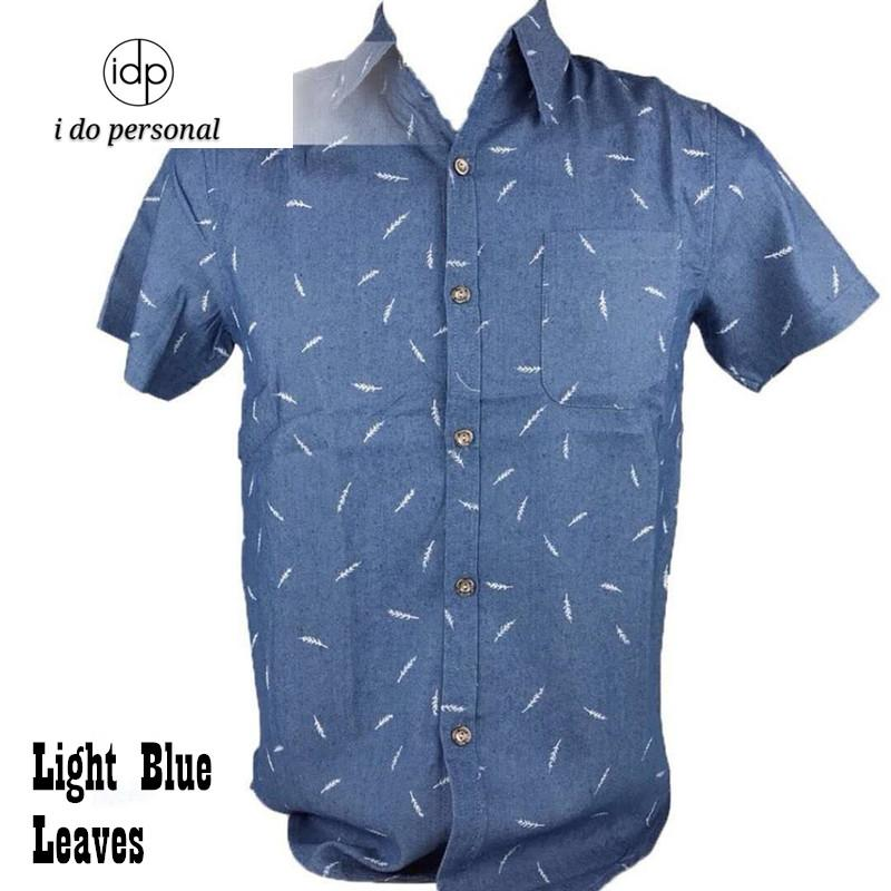4957fafaff Casual Shirts for Men for sale - Mens Casual Shirts online brands ...