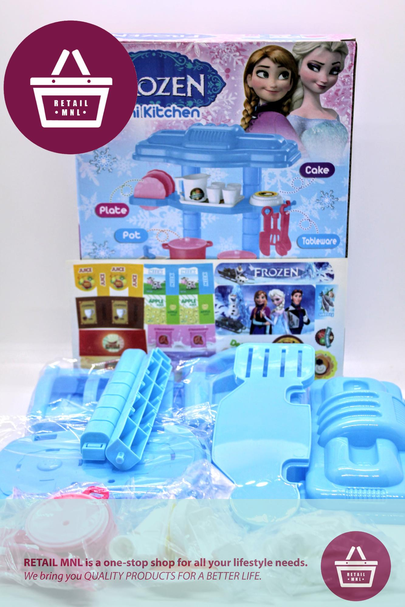 Doll Playsets for sale - Baby Doll Playsets online brands, prices ...