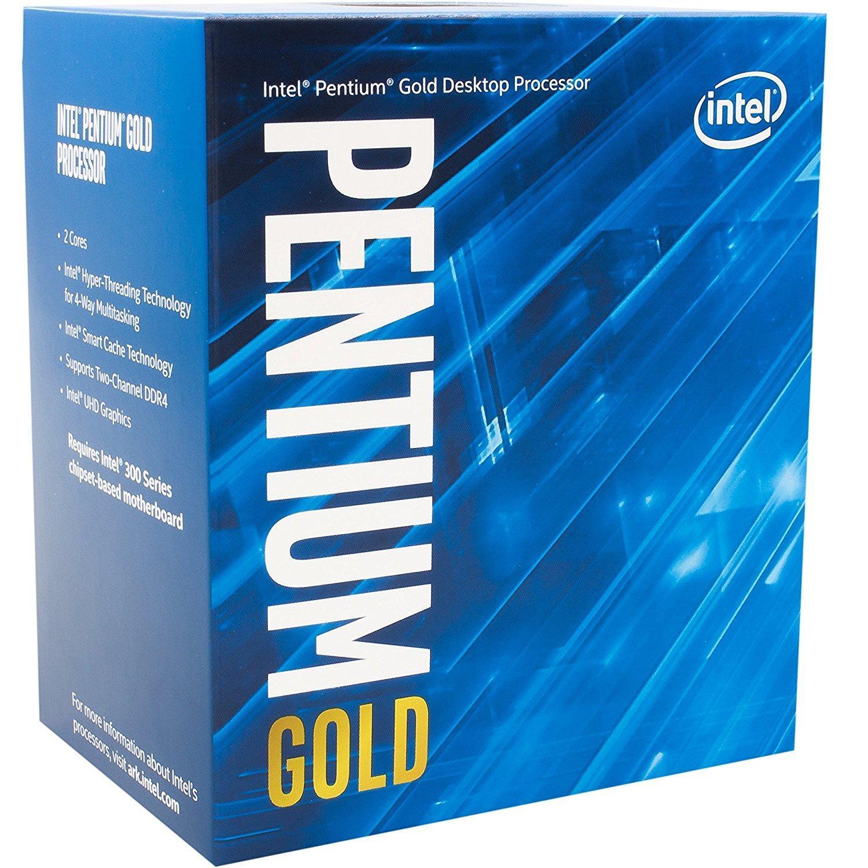 Intel Philippines Price List Computer Processor For Core I5 6400 27ghz Cache 6mb Box Socket Lga 1151 Skylake Series 8th Gen Pentium G5400 370ghz Lga1151 Bx80684g5400