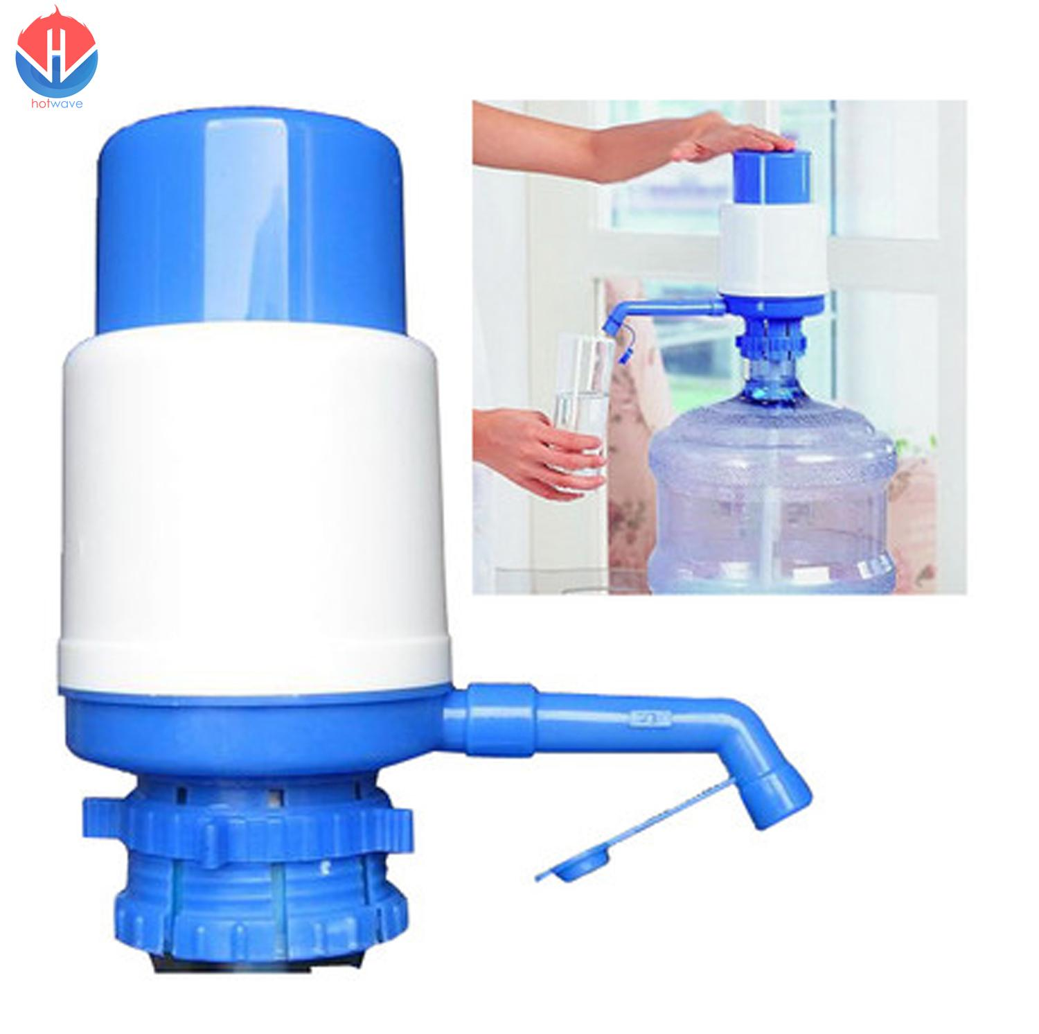 Water Dispenser For Sale Cooler Prices Brands Review In New Electric Adaptor Pompa Galon 5 Gallon Bottled Drinking Hand Press Manual Pump