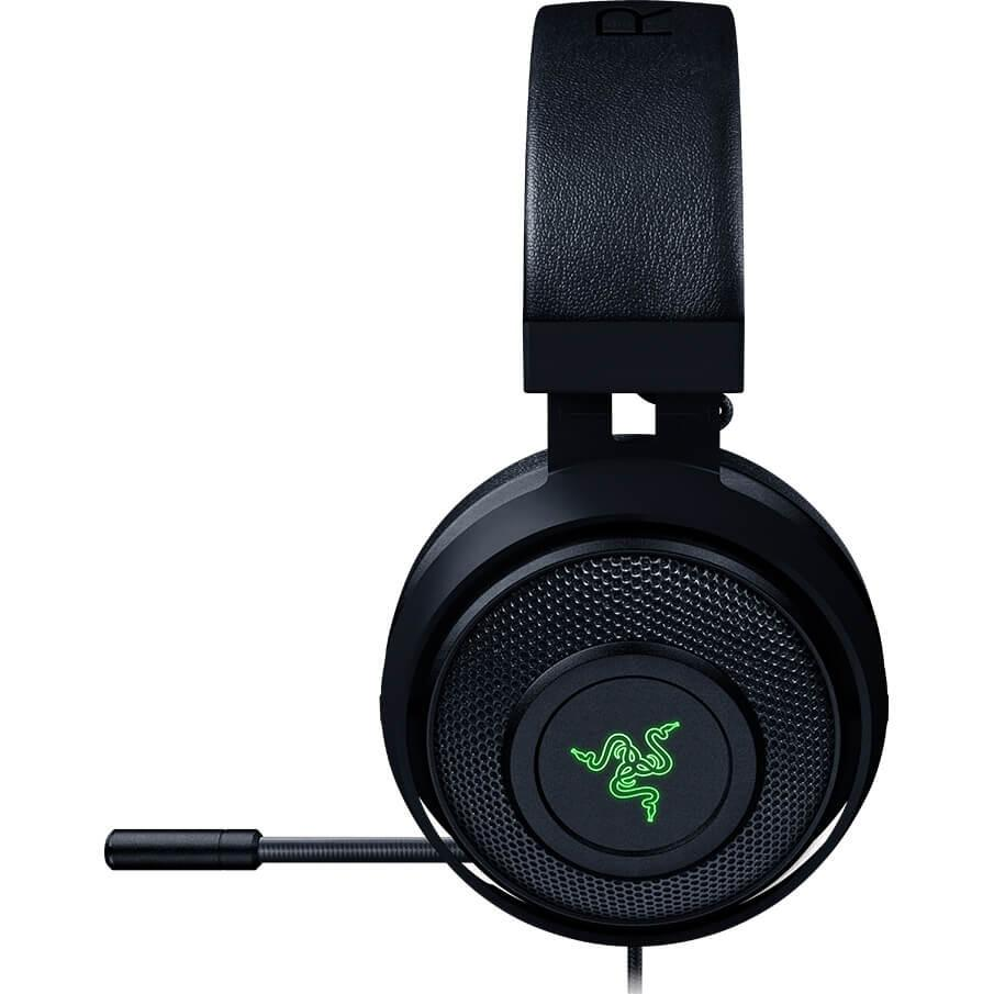Razer Philippines Price List Gaming Keyboard Mouse Blackwidow Chroma V2 Kraken 71 Naga Hex Sphex Oval Earcups Over The Ear Headsets