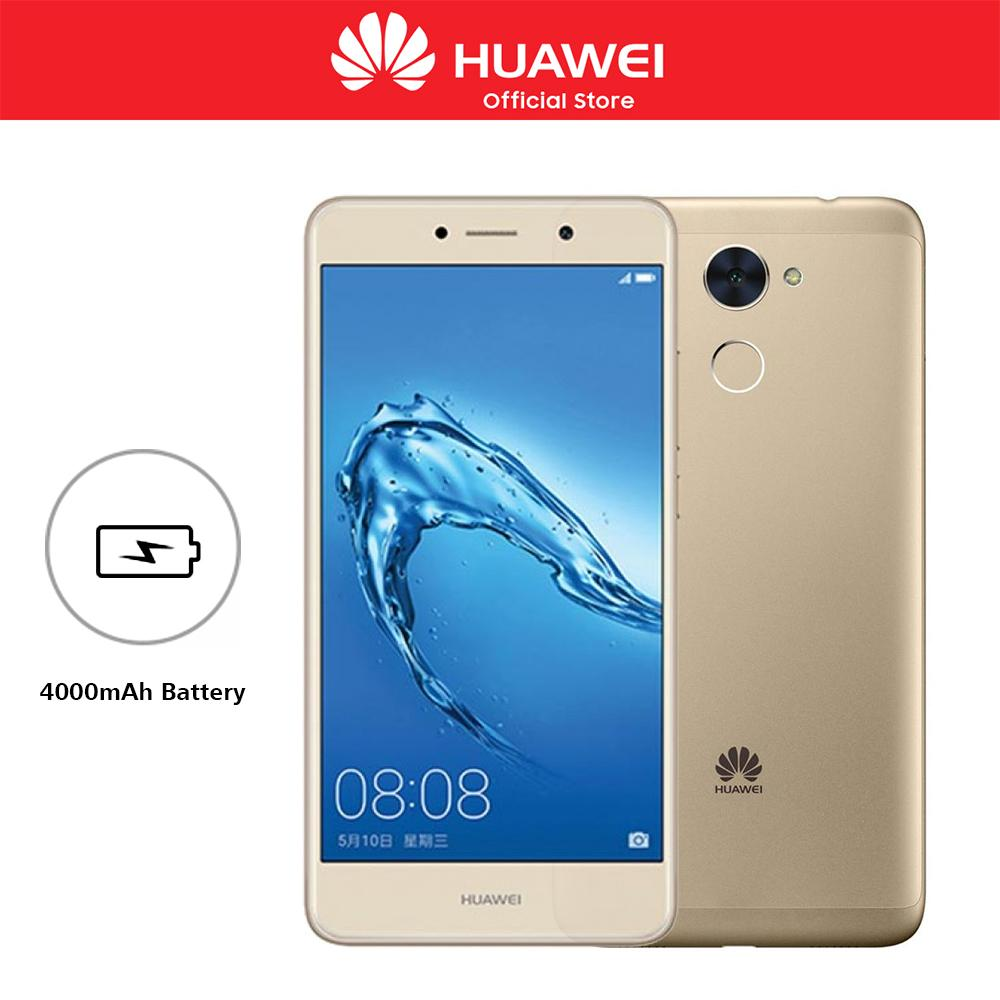 Buy Sell Cheapest For You 3i Best Quality Product Deals Huawei Nova Irish Purple 4gb 128gb Y7 Prime 32gb
