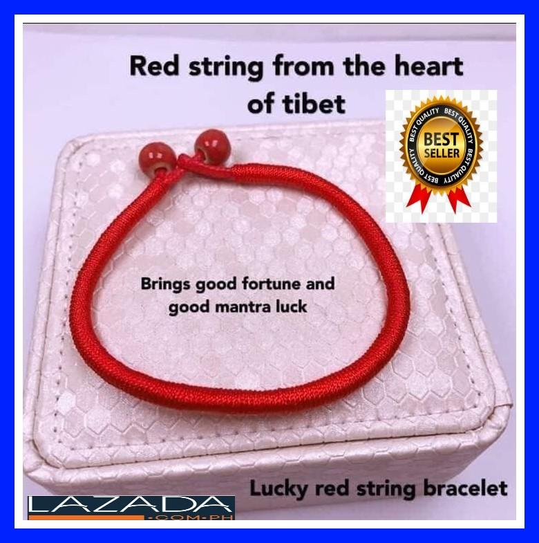 8f4208a078c62 Bracelets For Women for sale - Womens Bangles online brands, prices ...
