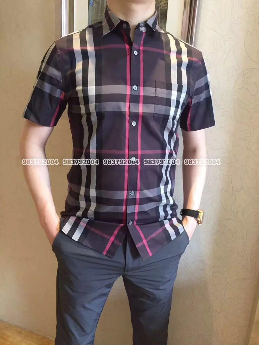 Casual Shirts For Men For Sale Mens Casual Shirts Online Brands