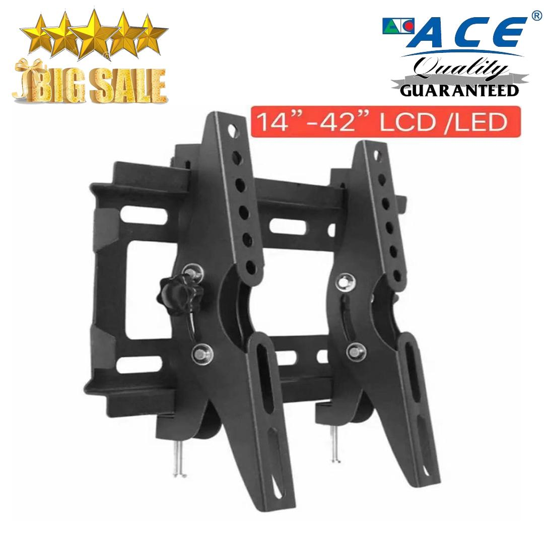 Tv Wall Mount For Sale Tv Brackets Prices Brands Specs In