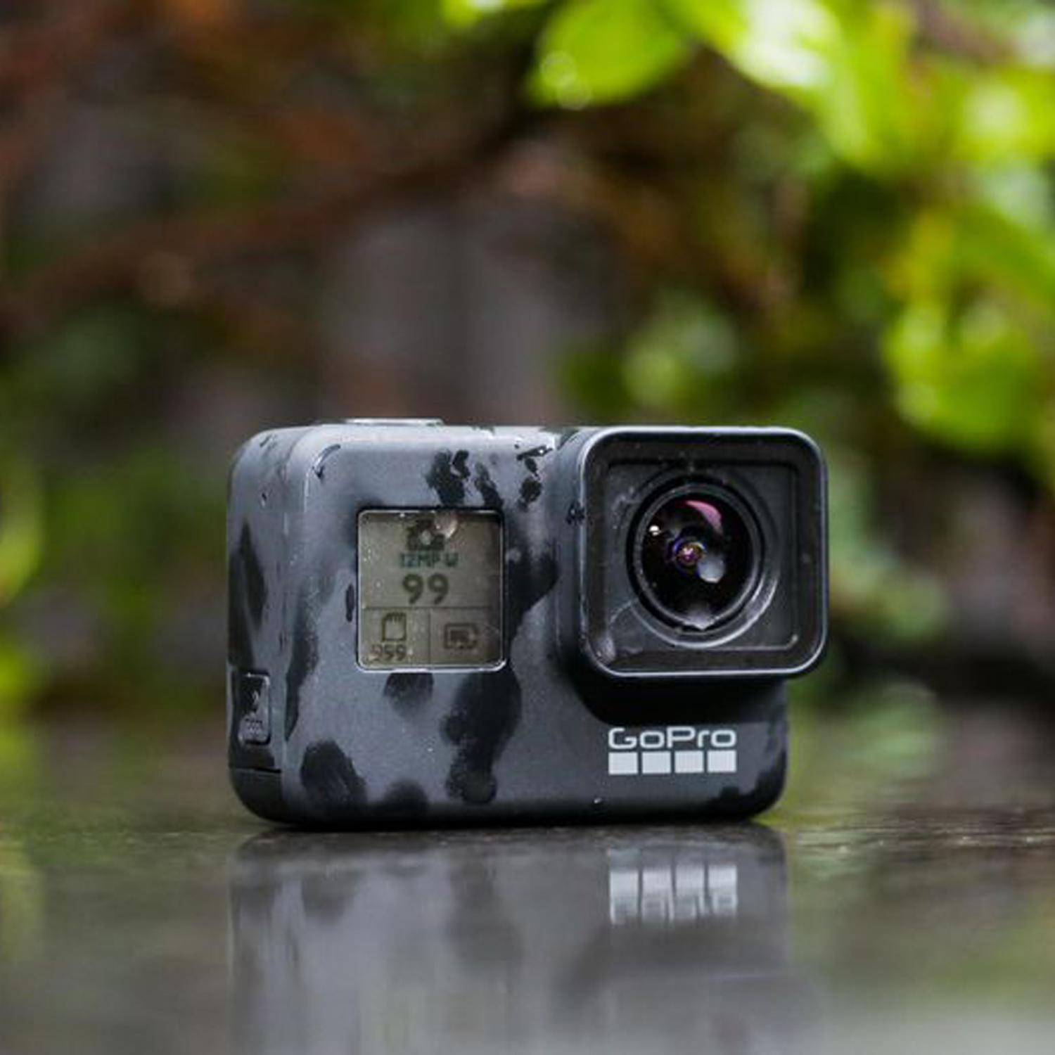 GoPro Philippines - GoPro Camera for sale - prices   reviews  1534f0bab