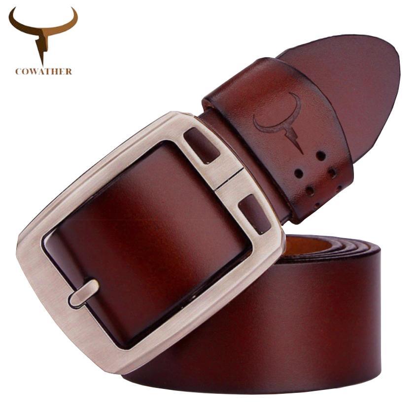 Belts For Men For Sale Mens Belts Online Brands Prices Reviews