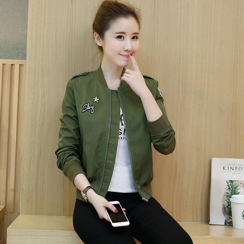 beade8d1b Lightweight Jacket for sale - Womens Light Jackets online brands ...