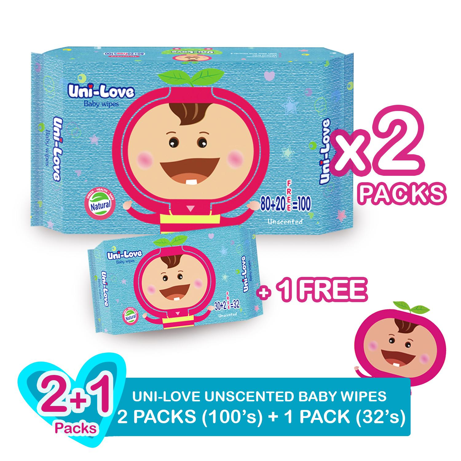 Buy Sell Cheapest 1usa1mudder 2 Pack Best Quality Product Deals Goon Excellent Dry Tape L32 Uni Love Unscented Baby Wipes 100s Of Get Free 1