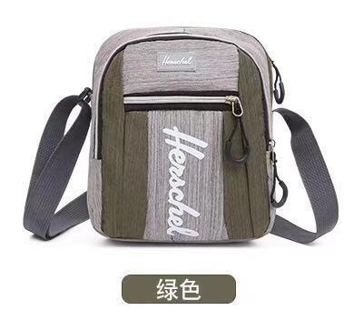 Ella Fashion  554(952) Korea Fashion Shoulder Sling Bag Men s Cross Body Bag b96a36617563e