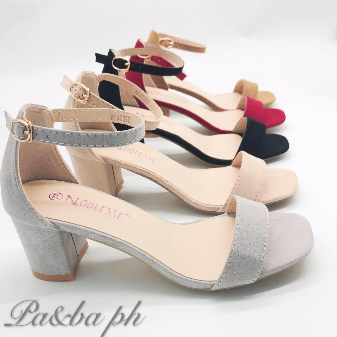 a653e39cf511 Womens Heel Shoes for sale - Womens High Heels online brands