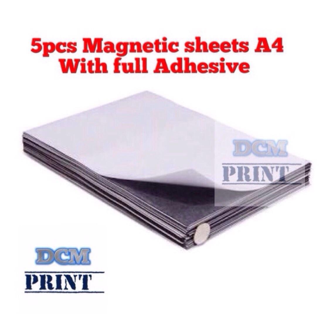 Paper products for sale paper items prices brands review in magnetic sheets a4 with full adhesive malvernweather Choice Image