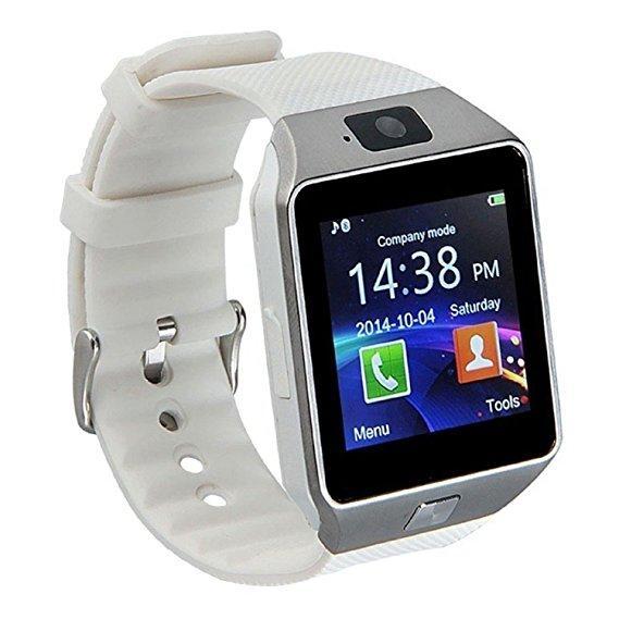 Dz09 Philippines Dz09 Price List Smart Watches For Sale Lazada