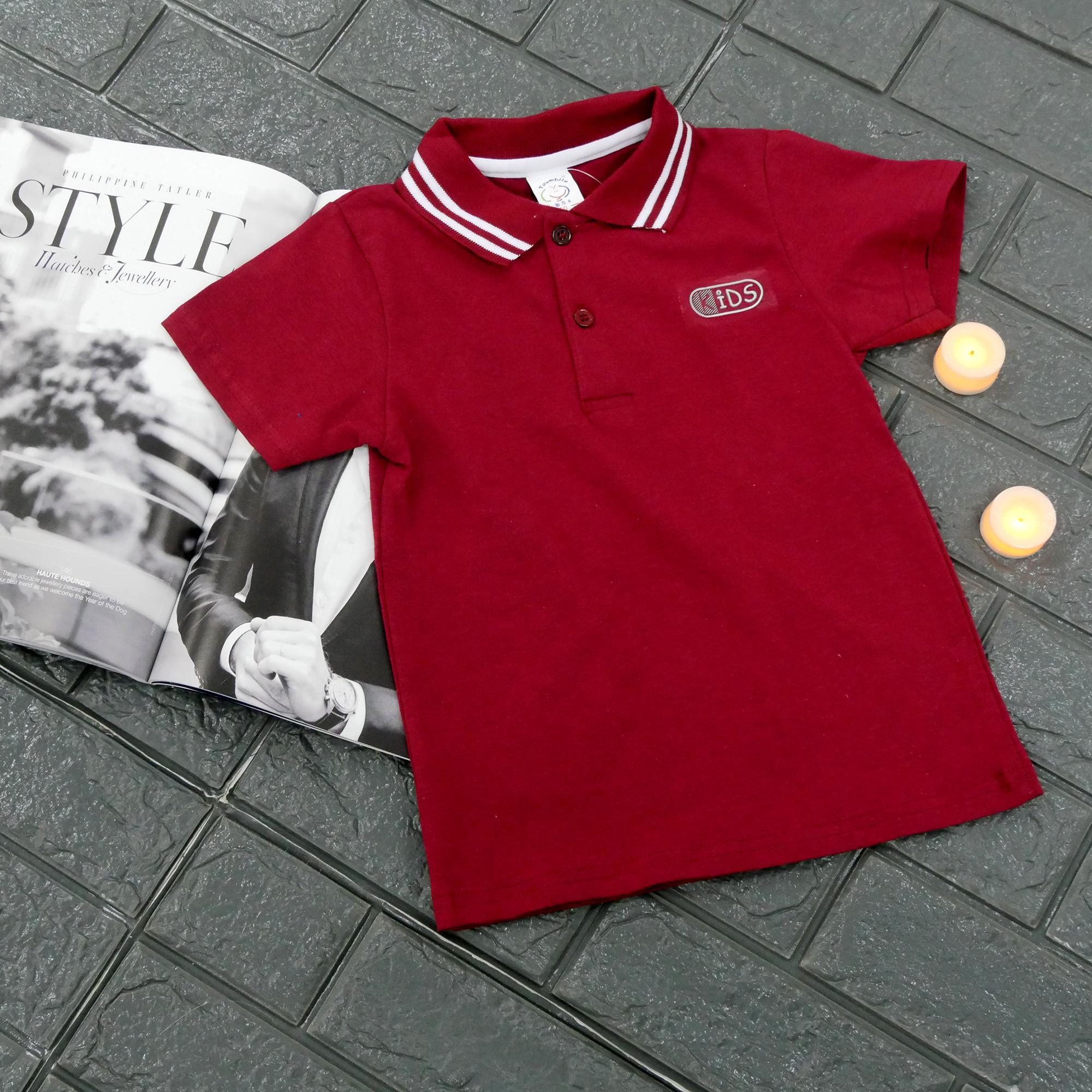 Izod Polo Shirts Price Philippines Chad Crowley Productions