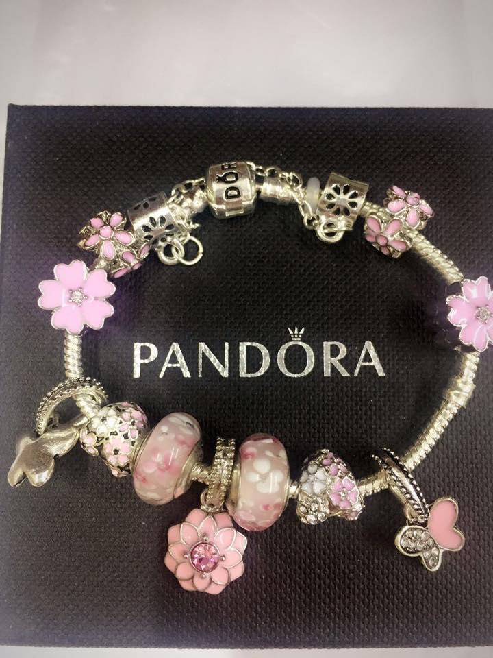Pandora Philippines Pandora Price List Pandora Watches