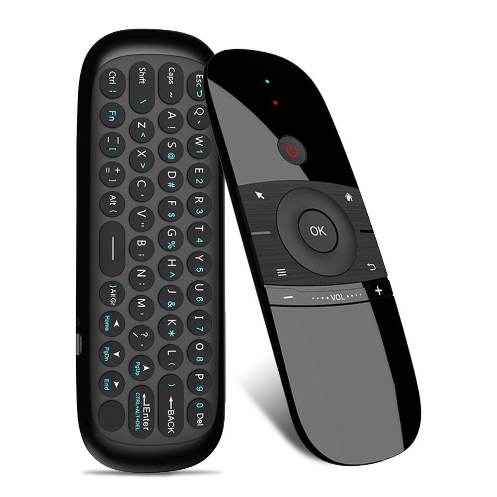Computer Keyboards For Sale Pc Prices Brands Specs In Ps2 Controller Layout Wirefull Poker Gambling And Air Mouse Wireless Keyboard Remote Control Infrared Learning 6 Axis Motion Sense W