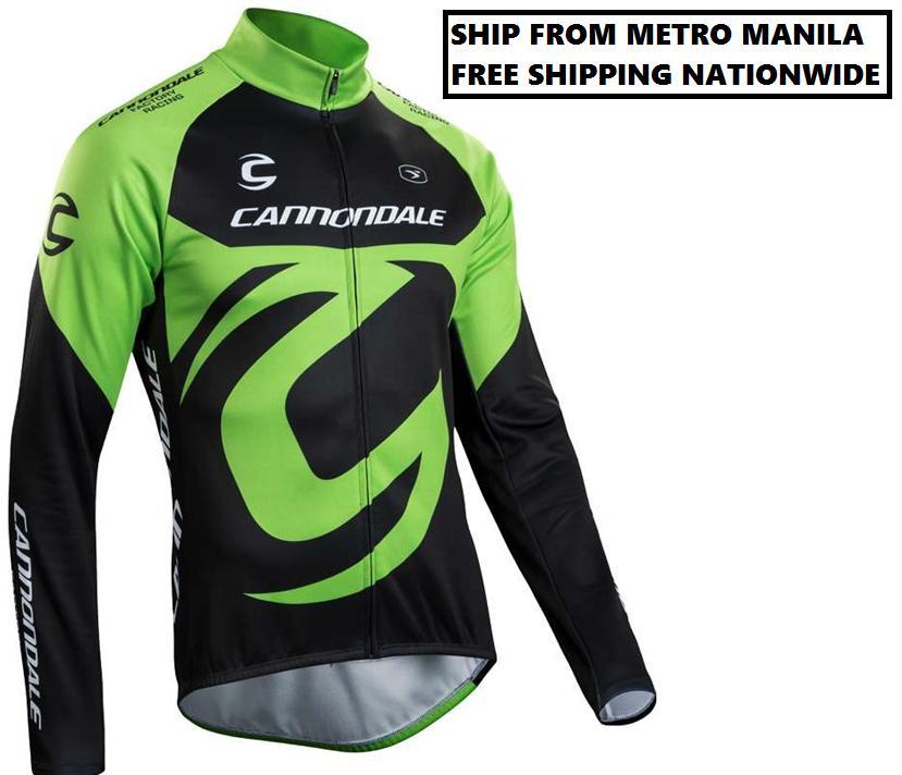 Bike Jerseys For Men For Sale Cycling Jersey For Men Online Brands