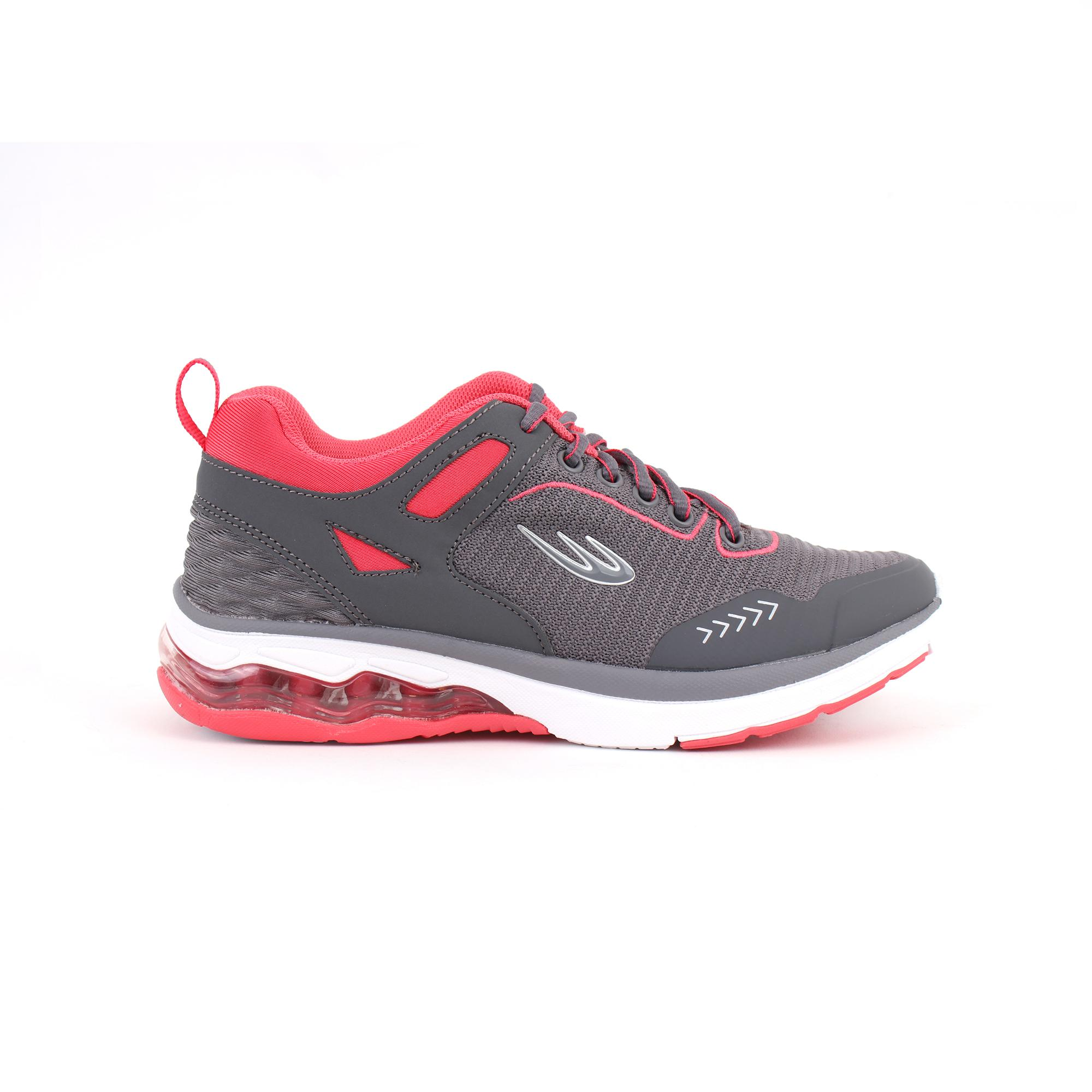 Buy New Balance products online Robinsons Singapore