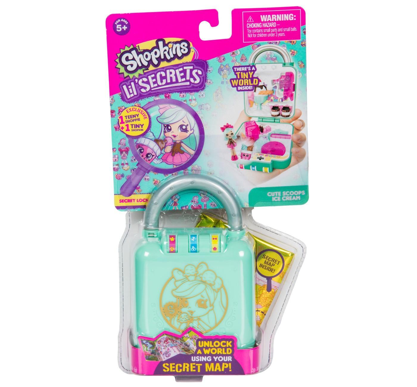 270578cc5f8 Shopkins Philippines  Shopkins price list - Shopkins Indoor Toys for ...
