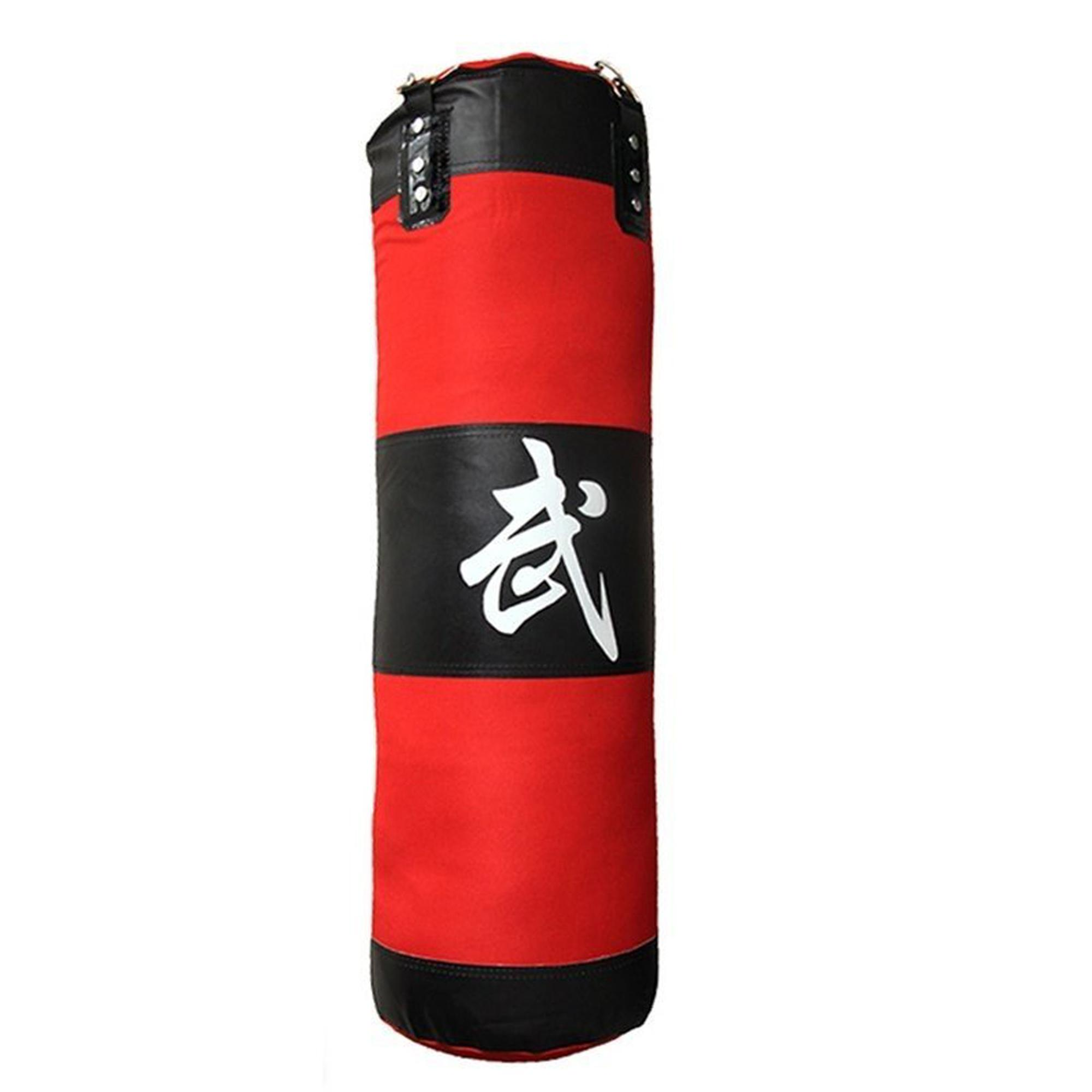 Punching Bags For Sale Boxing Accessories Online Brands Prices