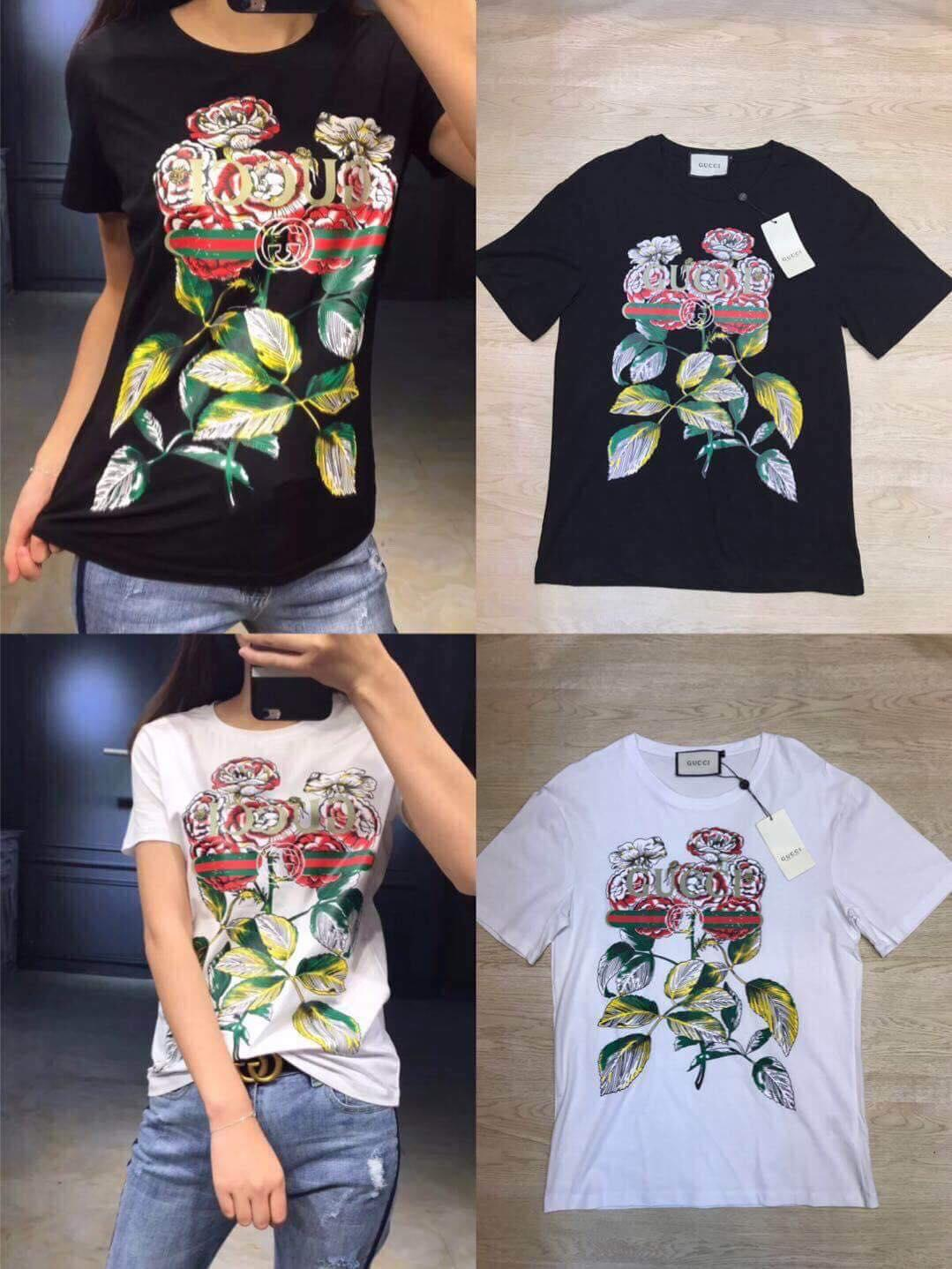 3578def8f6f Womens T-Shirts for sale - T-Shirts for Women online brands