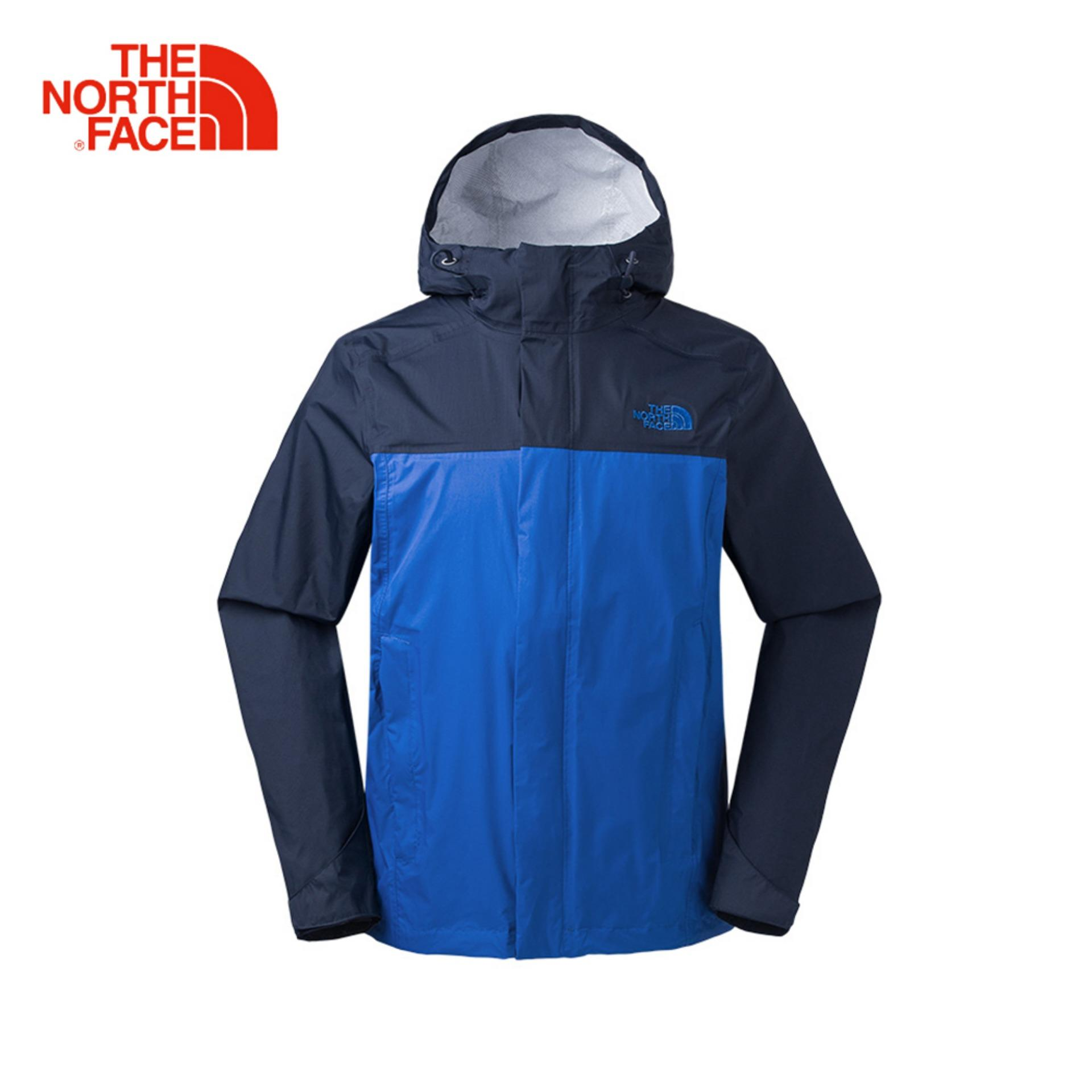 The North Face Philippines  The North Face price list - Laptop ... d9b4cfa26