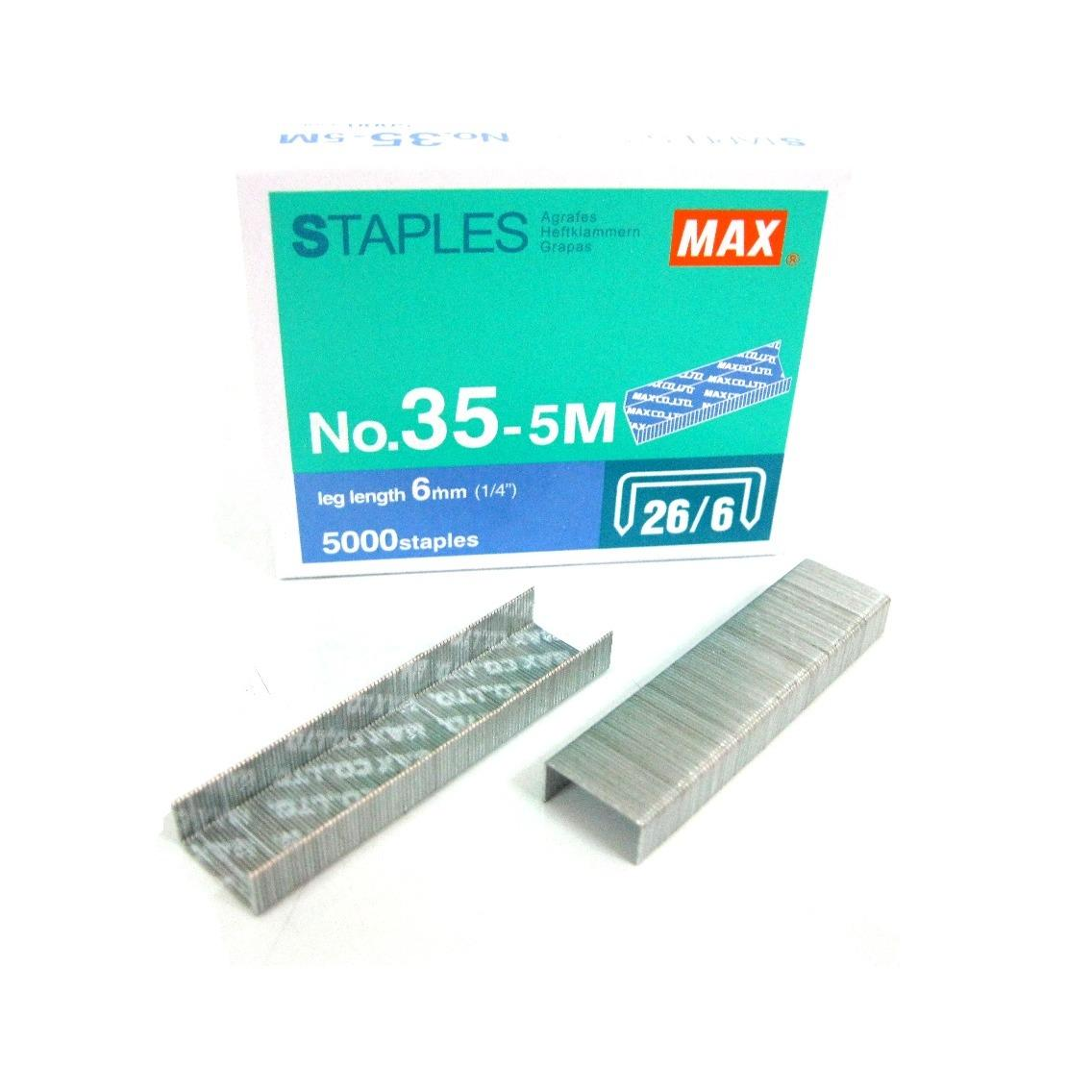 Sell max stapler w cheapest best quality | PH Store