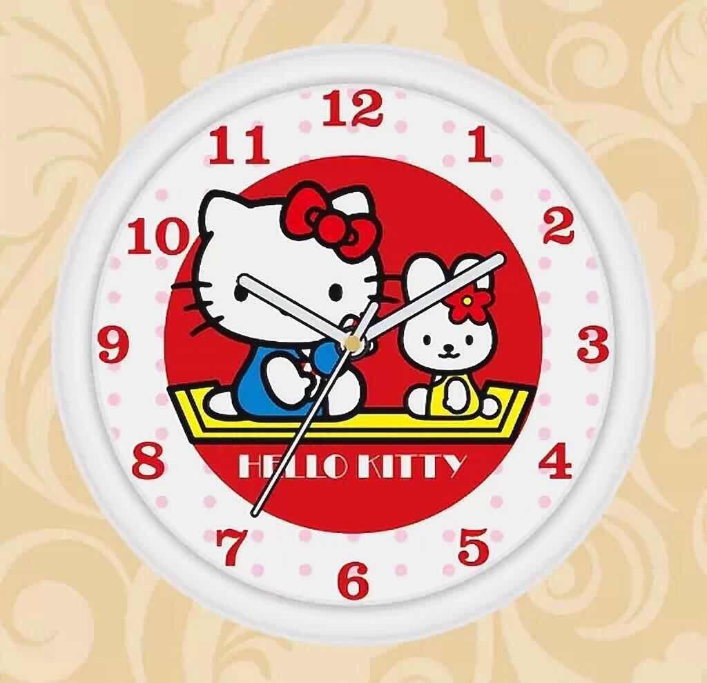 024285240 Buy & Sell Cheapest HELLO KITTY GIRLU0026 Best Quality Product Deals ...