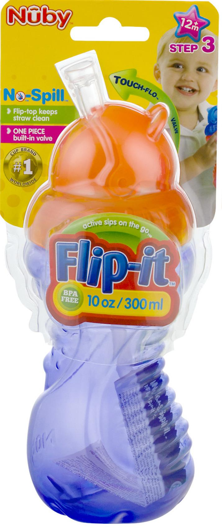 Feeding Cups For Sale Baby Cup Online Brands Prices Boon Sippy Tall 10oz Green Nuby Flip It Easy Grip With Flo Straw 10 Oz