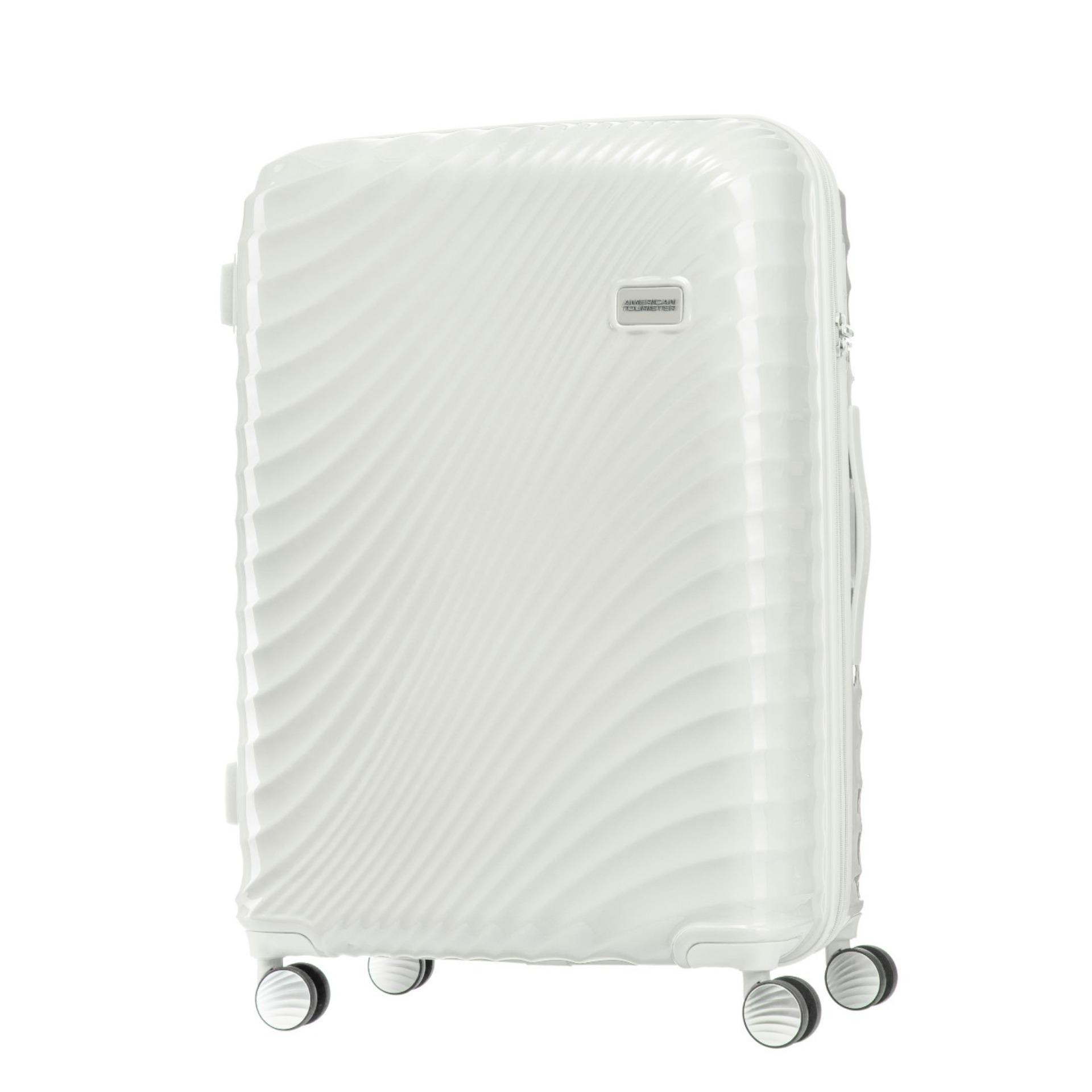 4370ffb57 American Tourister Philippines: American Tourister price list ...