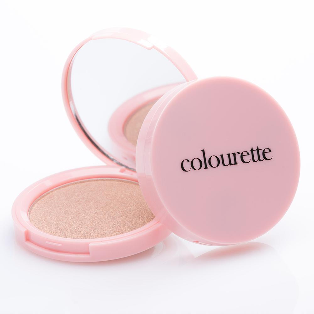 Colourette Face Gloss in Dream Quartz Philippines