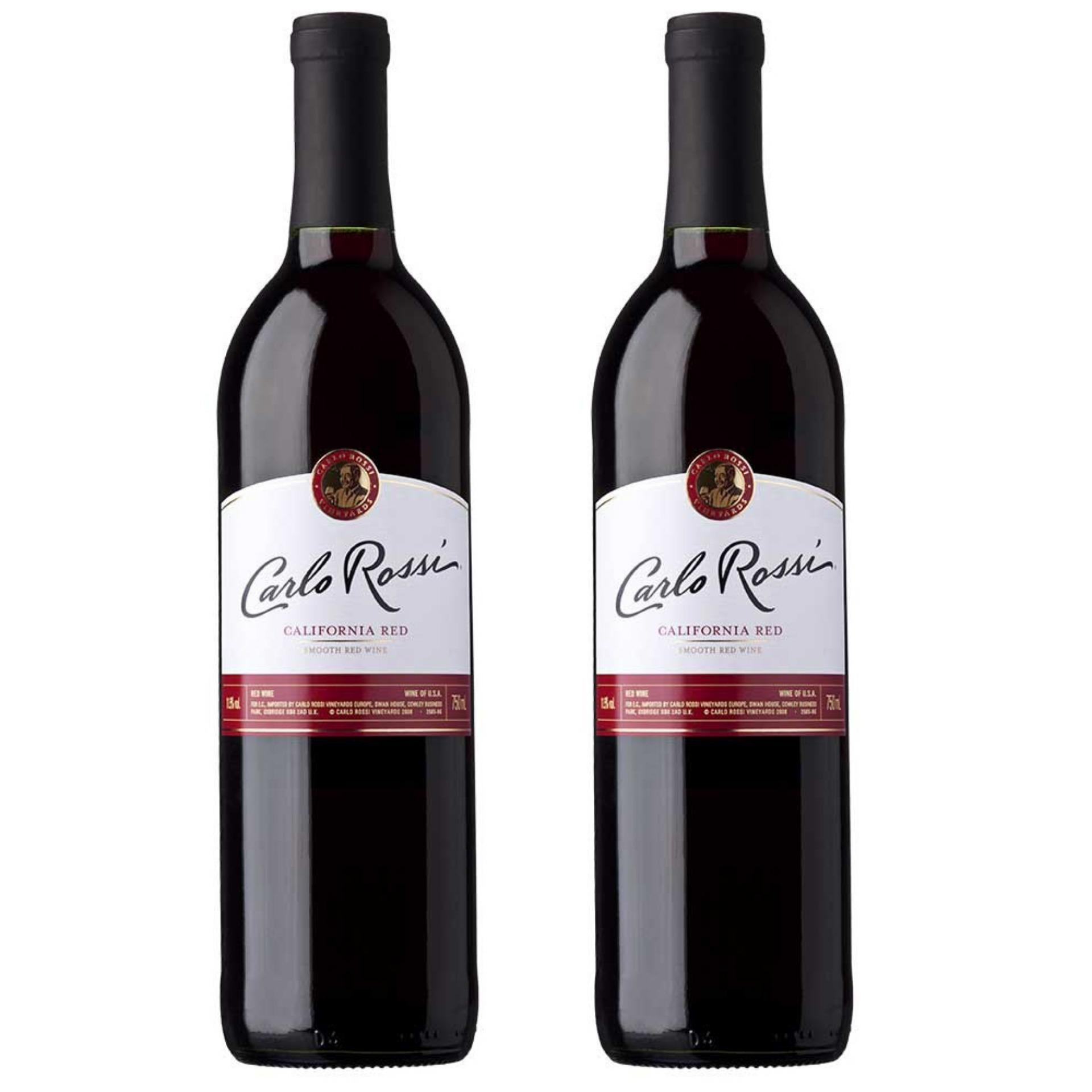 Red Wine Brands Sweet Red Wine On Sale Prices Set Reviews In