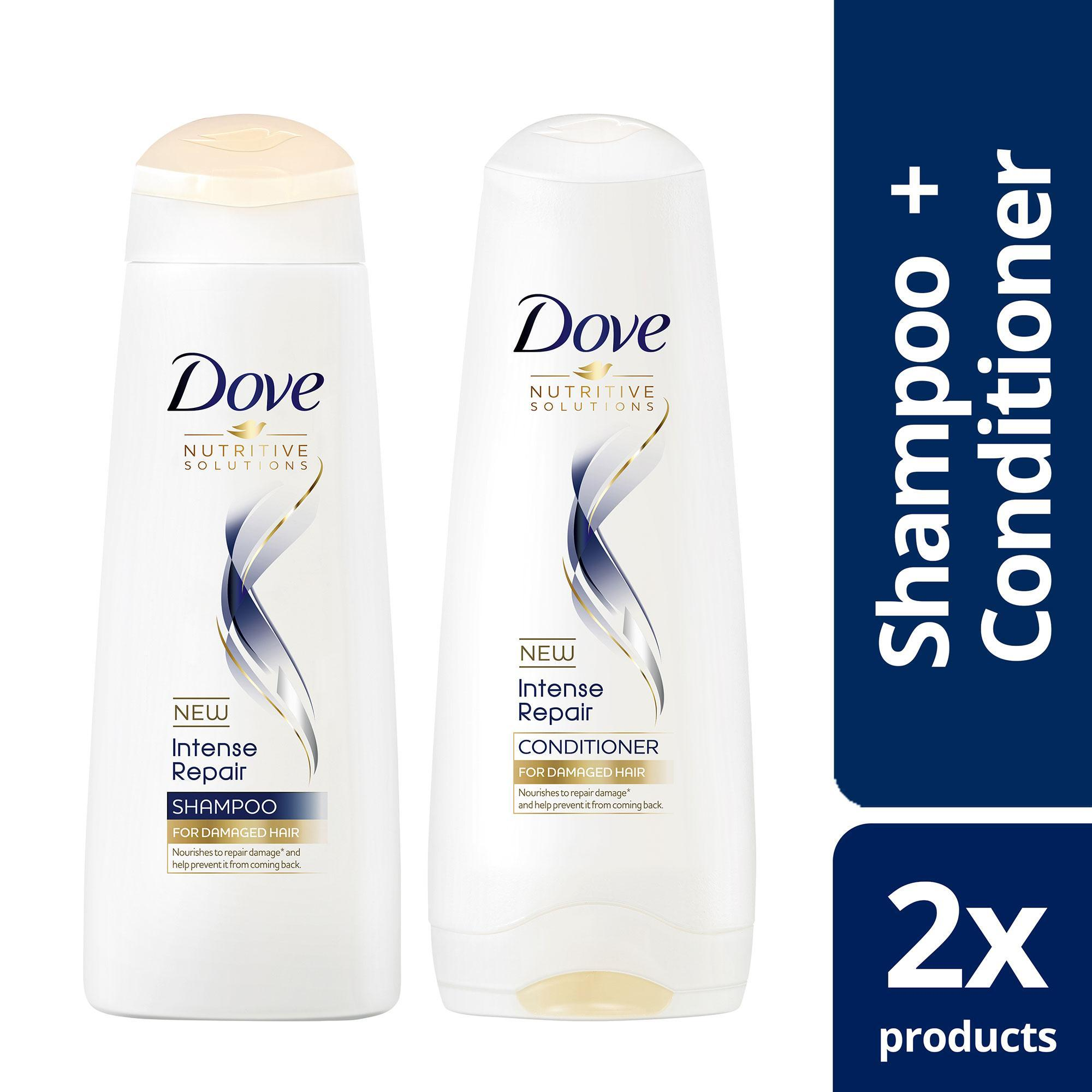Dove Philippines Price List Soap Shampoo Deodorant Clear Complete Soft Care Men 170 Ml Intense Repair 170ml And Hair Conditioner 180ml Promo Pack