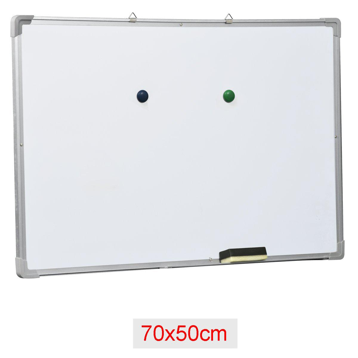 Abby Shi White Board New Different Size Aluminium Frame By Abbyshi.