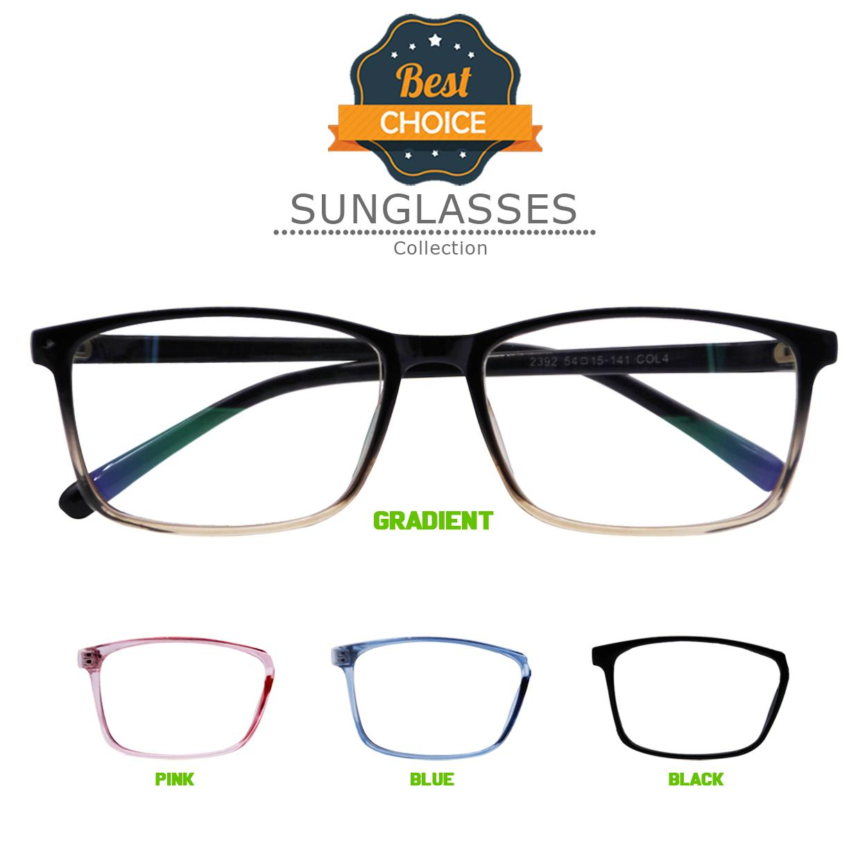 02a8105c2e Computer Eyeglasses for sale - Glasses for Computers online brands ...