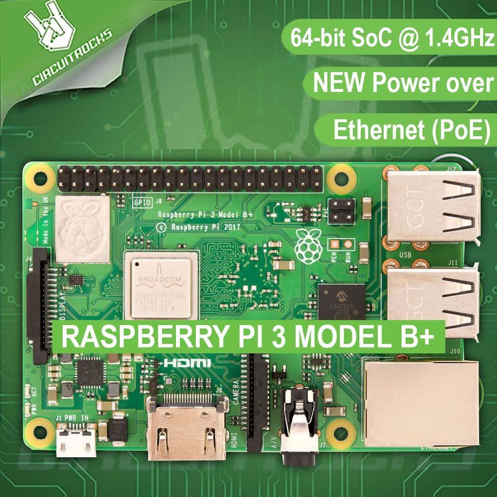 Motherboards For Sale Computer Prices Brands Specs Toshiba Satellite P35 Laptop Schematic Diagramla2371 Raspberry Pi 3 Model B Plus