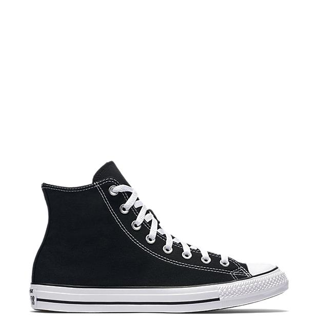 Converse Philippines  Converse price list - Shoes for Men   Women ... 391b26afe