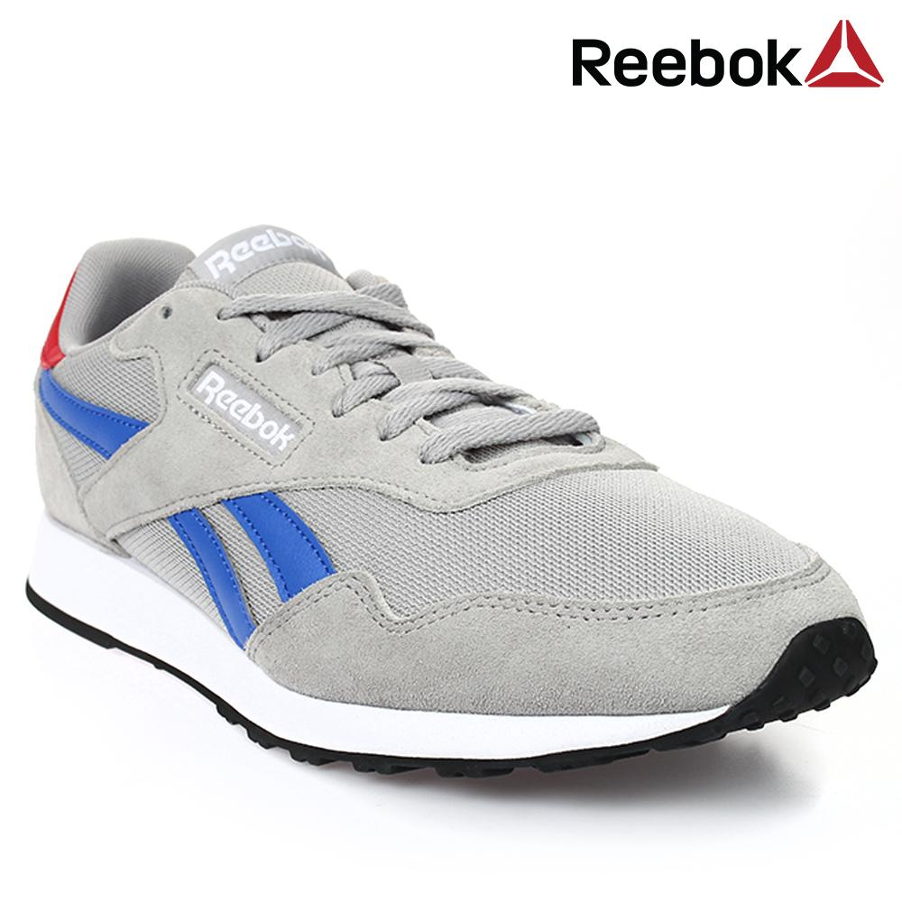 Shoes RIBOC Classic - on guard of sports and fashion