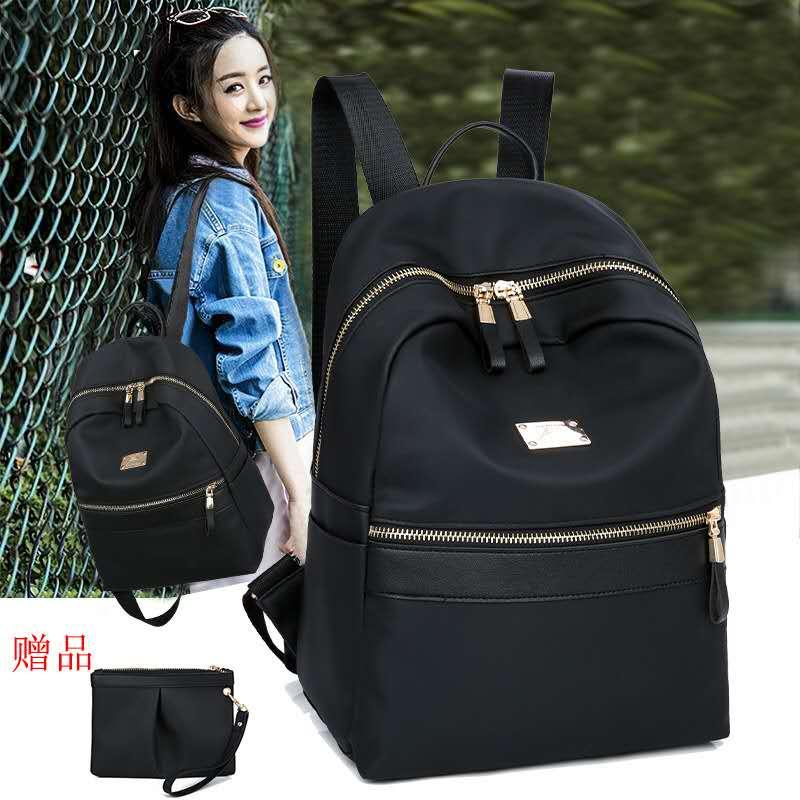66389d5e67f1 OEM Philippines - OEM Womens Backpack for sale - prices   reviews ...