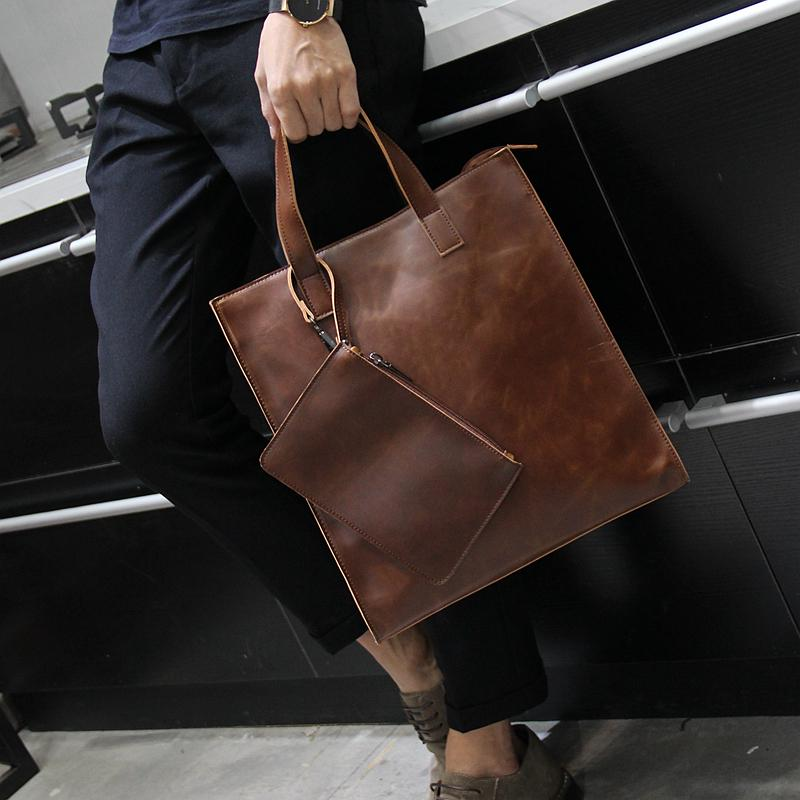 Formal Bags for sale - Formal Bags for Men online brands, prices ... 483b5a3c1f